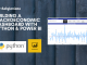 Building a macroeconomic dashboard with python and power bi