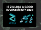 Is Zilliqa a Good Investment